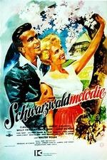 Schwarzwaldmelodie