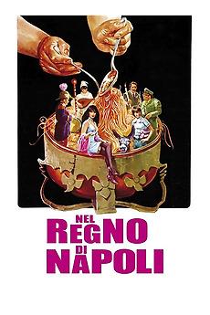 The Kingdom of Naples