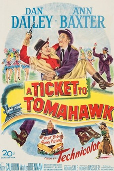 104967-a-ticket-to-tomahawk-0-230-0-345-