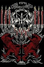 Watain: Opus Diaboli