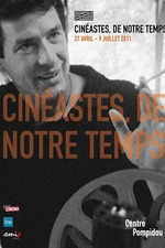 Filmmakers of Our Time: John Cassavetes