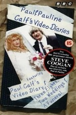 Paul and Pauline Calf's Video Diaries