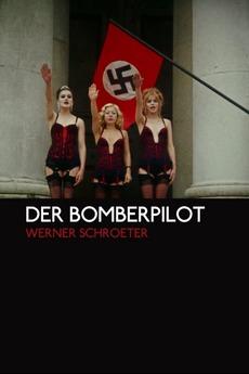 Der Bomberpilot