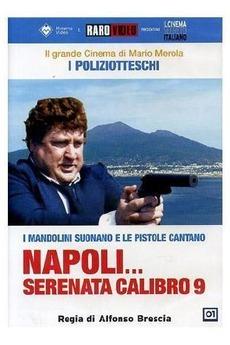 poliziottesco allitaliana