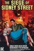 The Siege of Sidney Street