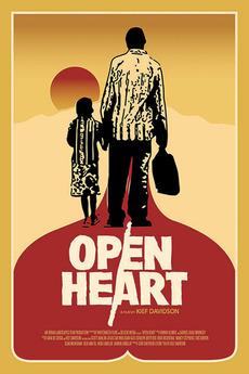Open Heart