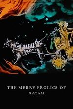 The Merry Frolics of Satan