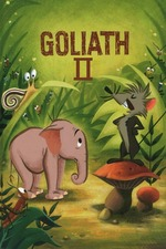 Goliath II