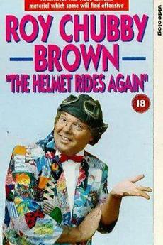 Chubby brown film