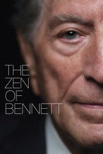 The Zen of Bennett