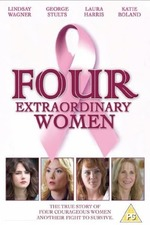 Four Extraordinary Women