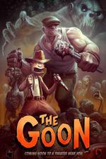 The Goon