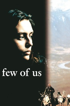 Few of Us (1996)
