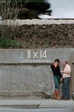 11 x 14