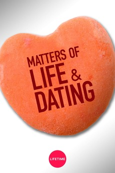 Matters of life and hookup cast