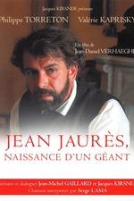 Jean Jaurès, naissance d'un géant