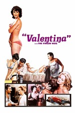Valentina... The Virgin Wife
