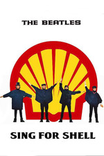 The Beatles Sing for Shell