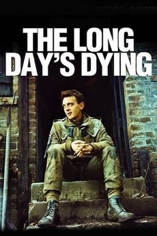 The Long Day's Dying