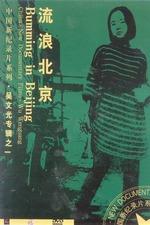 Bumming in Beijing: The Last Dreamers
