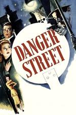 Danger Street