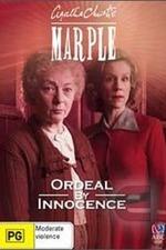 Marple: Ordeal by Innocence