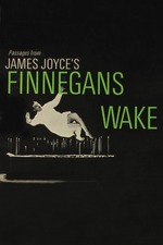 Passages from James Joyce's Finnegans Wake