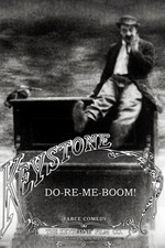 Do-Re-Mi-Boom!