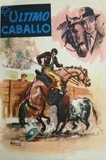 El último caballo