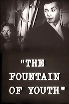 The Fountain of Youth (1958)
