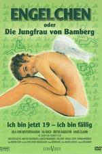 Engelchen oder die Jungfrau von Bamberg