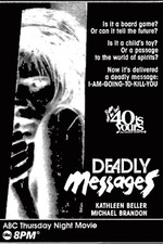 Deadly Messages
