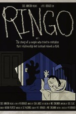 RINGO or: The Story of a Couple Who Tried to Revitalize Their Relationship But Instead Ruined a Child