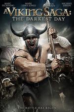 A Viking Saga: The Darkest Day