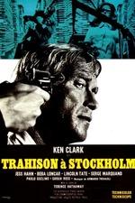 Fuller Report, Base Stockholm