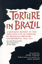 Brazil: A Report on Torture