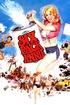 Six Pack Annie