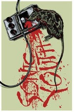 Put More Blood Into the Music
