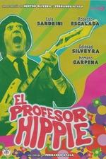 El profesor hippie
