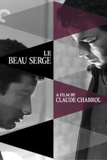 Mon premier film: Claude Chabrol