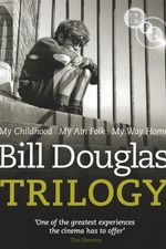 Bill Douglas: Intent on Getting the Image