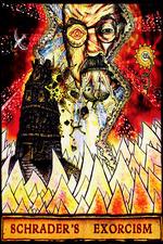 Schrader's Exorcism