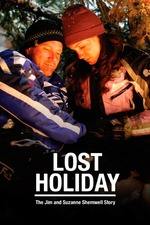 Lost Holiday: The Jim & Suzanne Shemwell Story