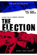 The Election