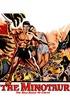 Minotaur, the Wild Beast of Crete