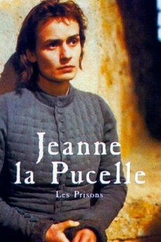Joan the Maid II: The Prisons (1994)