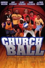 Church Ball