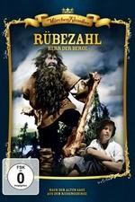 Rübezahl - Master of the Mountains
