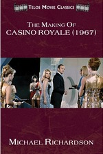 The Making of 'Casino Royale'