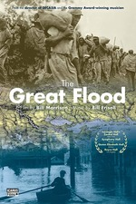 The Great Flood